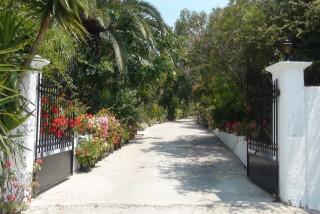 facilites baha ammes garden-04
