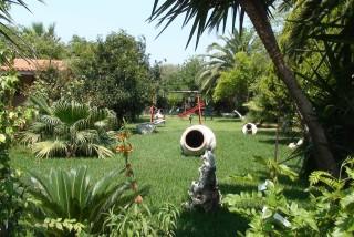 facilites baha ammes garden-05