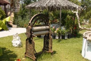 facilites baha ammes garden-06