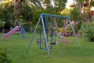 facilites baha ammes garden-15