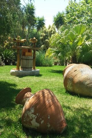 facilites baha ammes garden-25
