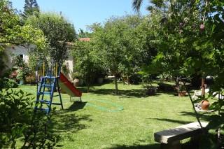 facilites baha ammes garden-57