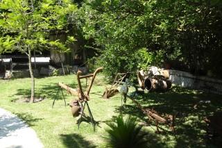 facilites baha ammes garden-59