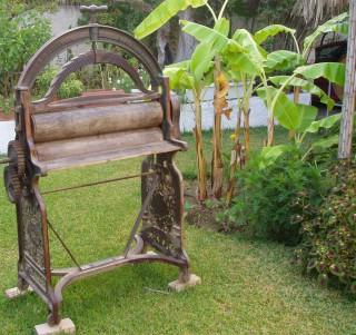 facilites baha ammes garden-60